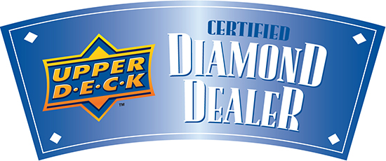 Certified-diamond-dealer-logo-upper-deck