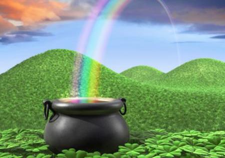 Upper-Deck-St-Patricks-Day-Pot-O-Gold-Leprechaun