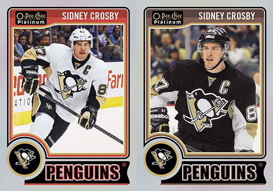 2014-15-NHL-O-Pee-Chee-Platinum-Photo-Variation-Sidney-Crosby