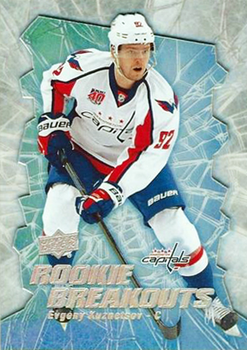 2014-15-NHL-Rookie-Collect-Russian-Evgeny-Kuznetsov-Rookie-Breakouts-Upper-Deck