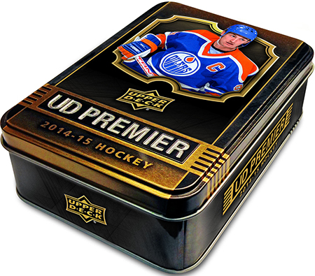 2014-15-NHL-UD-Premier-Tin