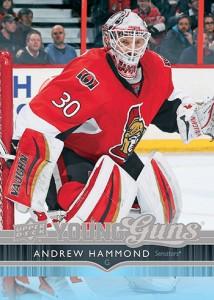 2014-15-Upper-Deck-SP-Authentic-Update-Andrew-Hammond