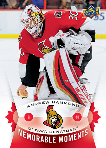 2015-Upper-Deck-Spring-Expo-Memorable-Moments-Card-Andrew-Hammond