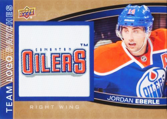 Connor-McDavid-2013-Edmonton-Oilers-Box-Set-Patch-Jordan-Eberle