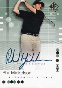 SP-Authentic-Autograph-Rookie-Card-Phil-Mickelson