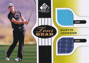 SP-Game-Used-Tour-Gear-Tourament-Worn-Shirt-Card-Dustin-Johnson