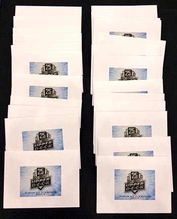 2014-National-Sports-Collectors-Convention-Upper-Deck-Random-Acts-of-Kindness-UDRAK-Scavenger-Hunt-Envelopes