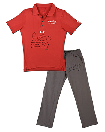 Rory-McIlroy-Tournament-Worn-Golf-Memorabilia-Signed-Autograph-Polo-Pants-Fathers-Day-Dad-Gift-7