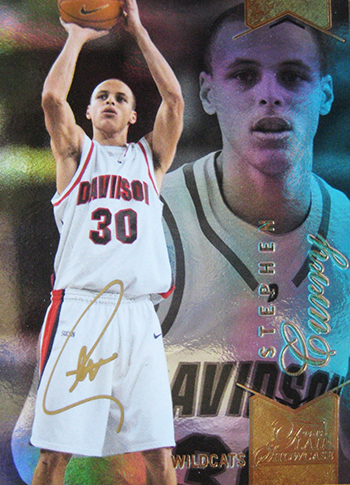 Steph-Curry-Flair-Showcase-Autograph-Card