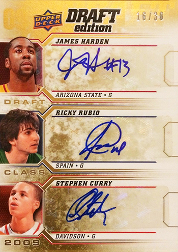 Steph-Curry-Upper-March-Rubio-Harden-MVP-Autograph-Golden-State-Warriors-Card