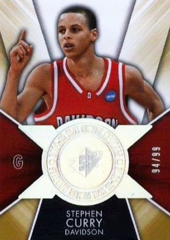 Steph-Curry-Upper-SPx-Radiance-MVP-Golden-State-Warriors-Card