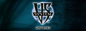 Vs-System-2PCG-Wide-Logo