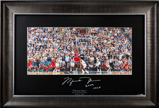 michael-jordan-gilles-last-shot-2009-hof-autograph-inscription-fathers-day-gift-dad-collect