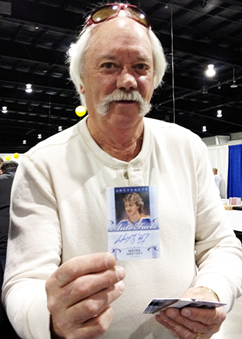 spring-sport-card-memorabilia-expo-big-pull-gretzky-autograph