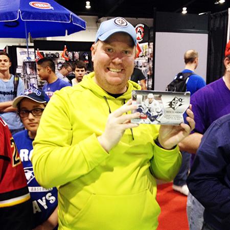 spring-sport-card-memorabilia-expo-win-free-score-raffle-prize