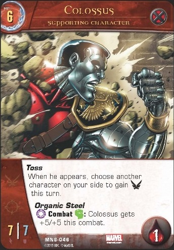 Colossus--6-Supporting-Character