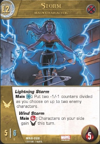 Storm-Main-Character-Level-2