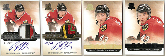 chicago-blackhawks-brandon-saad-rookie-the-cup-cards