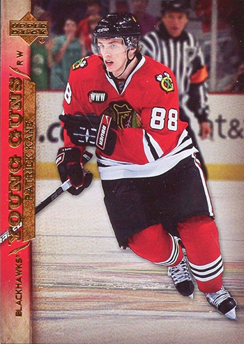 chicago-blackhawks-rookie-patrick-kane-young-guns-rookie-card