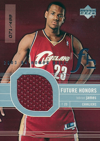 top-ten-best-03-04-lebron-james-king-chosen-one-rookie-autograph-cards-upper-deck-ud-honor-roll