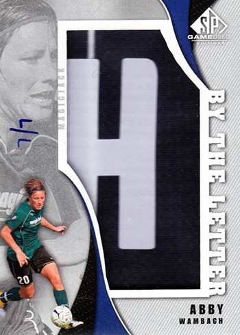 world-cup-sp-game-used-by-the-letter-jersey-swatch-abby-wambach