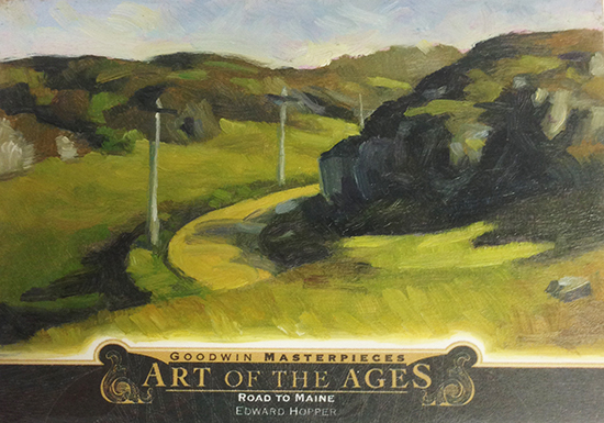 2015-Goodwin-Champions-Art-of-the-Ages-Road-to-Maine