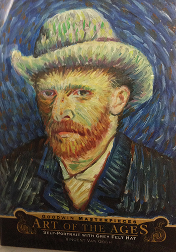 2015-Goodwin-Champions-Art-of-the-Ages-Van-Gogh