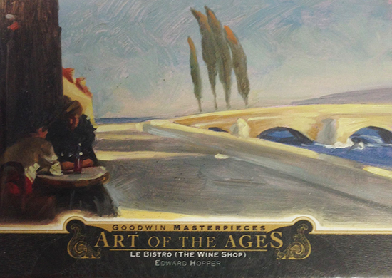2015-Goodwin-Champions-Art-of-the-Ages-Wine-Shop