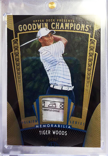 2015-Goodwin-Champions-Laundry-Tag-Tiger-Woods
