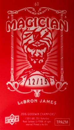 2015-Goodwin-Champions-Magician-LeBron-James-Mini