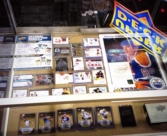 Big-pulls-upper-deck-national-case-breaker-promotion-autograph-memorabilia-cards