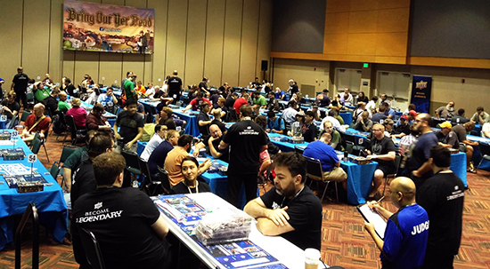 Gen-Con-Indy-2015-Upper-Deck-Entertainment-Legendary-10k-Busy-Hall