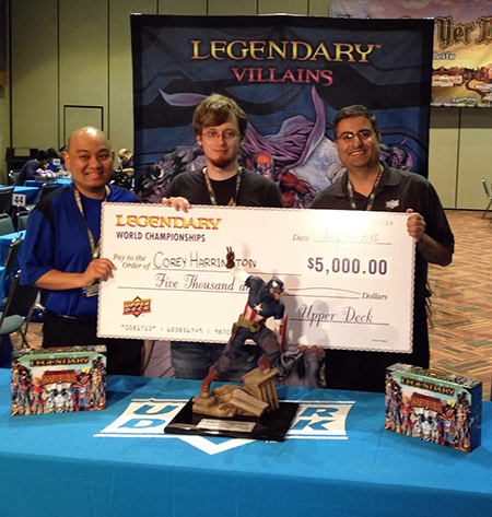 Gen-Con-Indy-2015-Upper-Deck-Entertainment-Legendary-10k-Winner