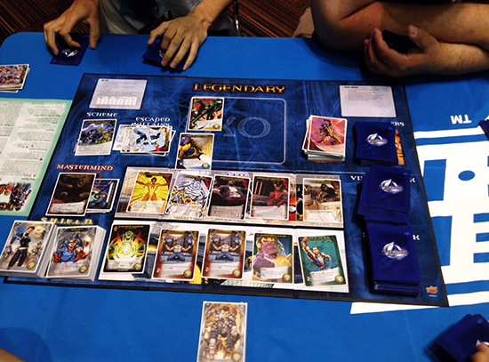 Gen-Con-Indy-2015-Upper-Deck-Entertainment-Legendary-10k