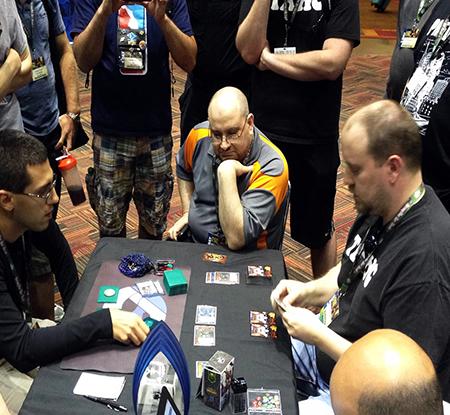 Gen-Con-Indy-2015-Upper-Deck-Entertainment-Vs-System-Marvel-10k