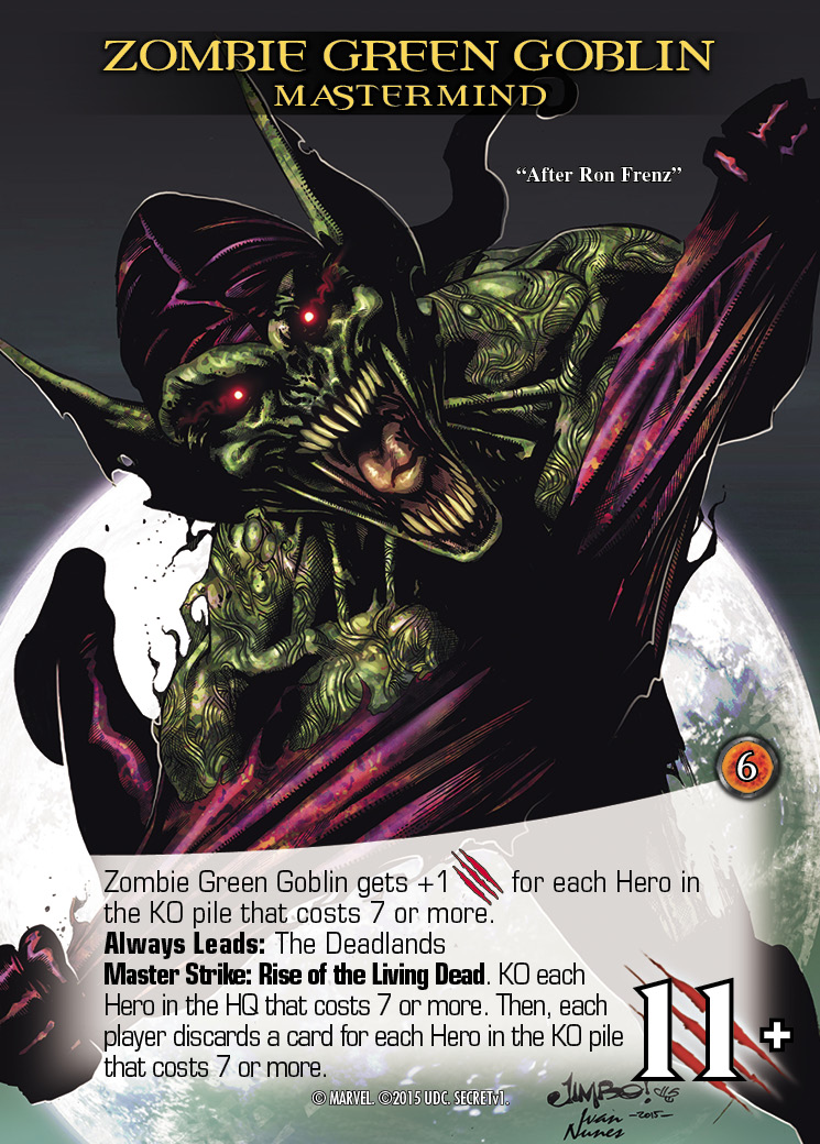 Zombie-Green-Goblin