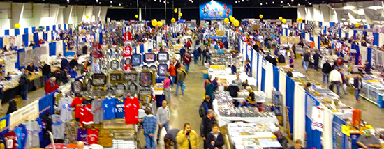 2014-Fall-Sportscard-Memorabilia-Expo-Upper-Deck-Panaromic-Shot