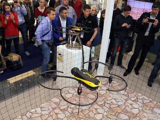 Corporate-Gift-Idea-Sales-Incentive-Drone-1