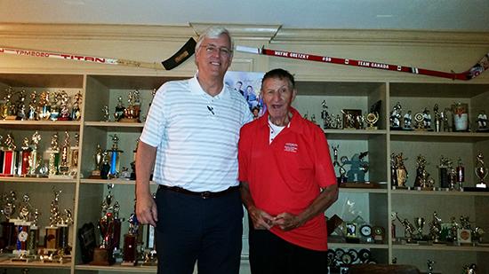 Dan-Tracy-Upper-Deck-Diamond-Club-Member-Walter-Gretzky-Trophy-Basement