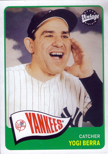 Upper-Deck-Yogi-Berra-funny-sayings-quotes
