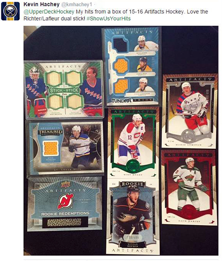 2015-16-NHL-Artifacts-Customer-Pulls-3