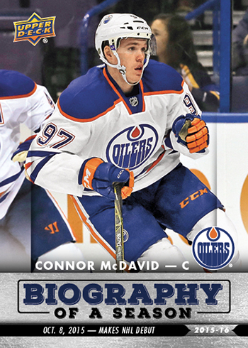 2015-16-Upper-Deck-Biography-of-a-Season-Connor-McDavid-6