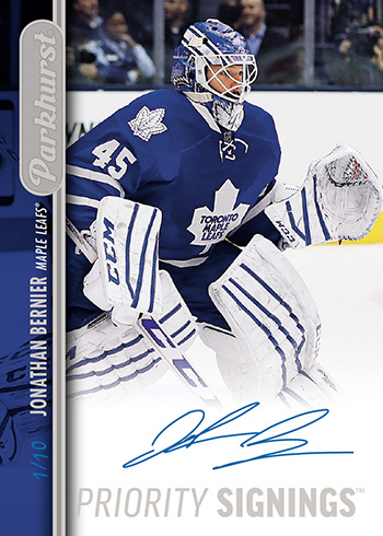 2015-16-Upper-Deck-Fall-Expo-Priority-Signings-Jonathan-Bernier