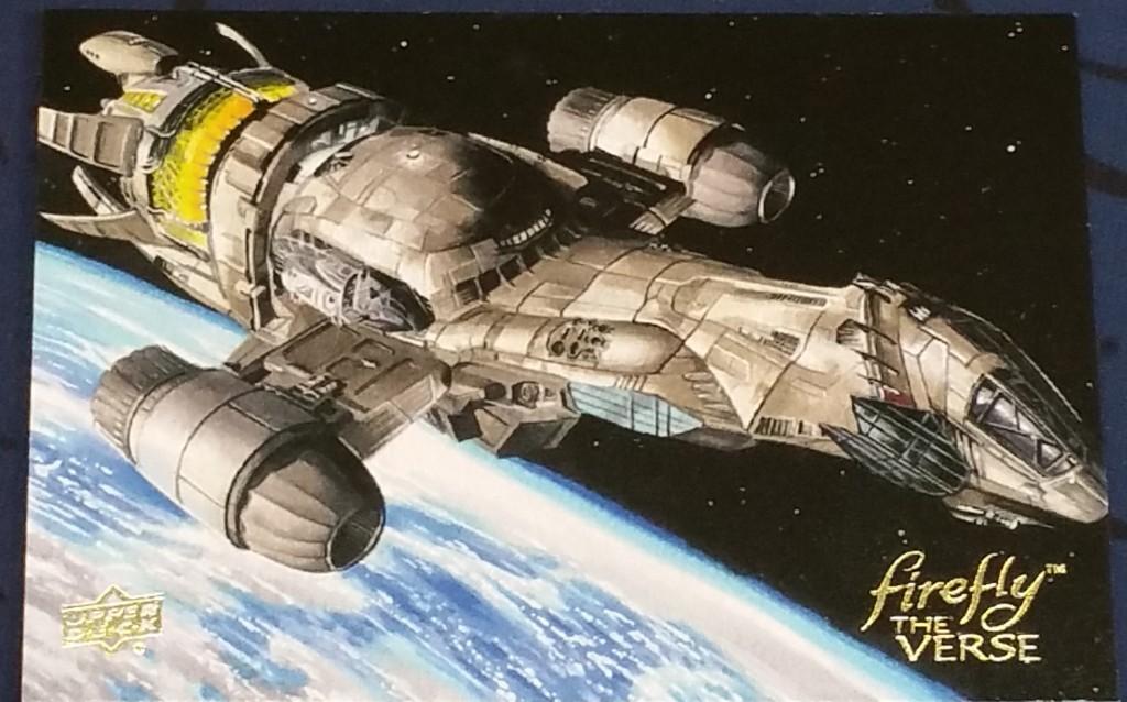 Serenity-Ship-Subset-Card