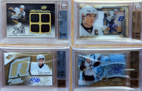 Upper-Deck-Sidney-Crosby-Super-Collector-Collection-6
