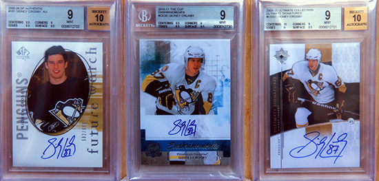 Upper-Deck-Sidney-Crosby-Super-Collector-Collection-Rookie-Autograph-1