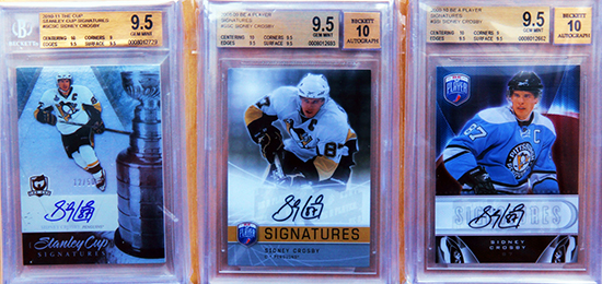Upper-Deck-Sidney-Crosby-Super-Collector-Collection-Rookie-Autograph-2