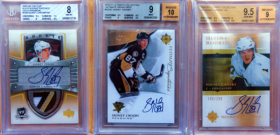 Upper-Deck-Sidney-Crosby-Super-Collector-Collection-Rookie-Autograph-Ultimate-Cup-1