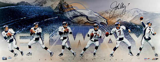 2015-john-elway-auotgraphed-art-of-the-pass-83295