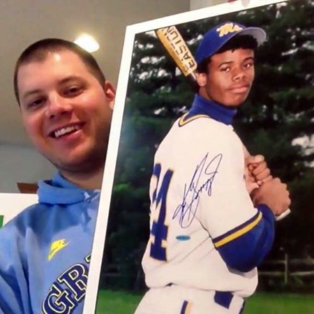 Griffey-Day-Upper-Deck-Hall-of-Fame-Fan-Photo-4